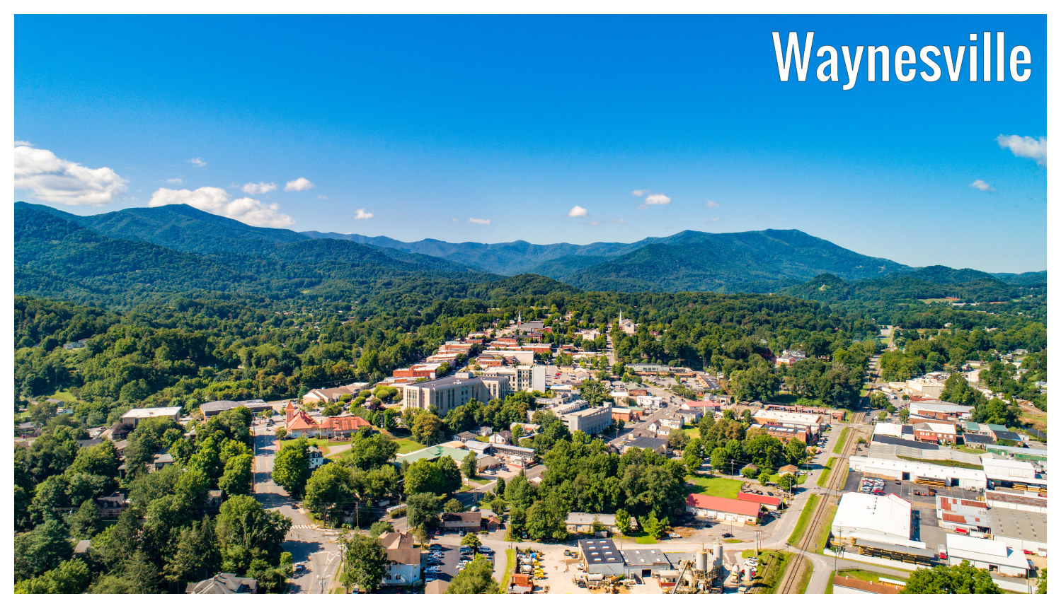 Waynesville Nc Detailed Weather Forecast Long Range Monthly Outlook And Climate Information Weather Atlas The weather data that we use to produce our weather forecast charts come from the most trusted and reliable sources available. detailed weather forecast long range