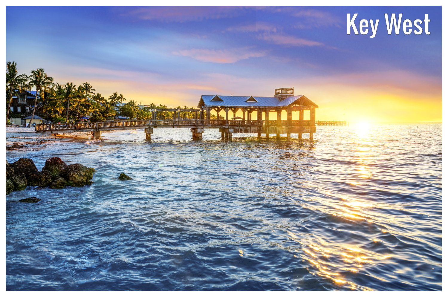 things to do in key west florida in september