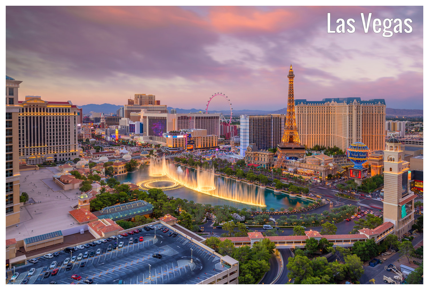 Las Vegas Nv Detailed Weather Forecast Long Range Monthly